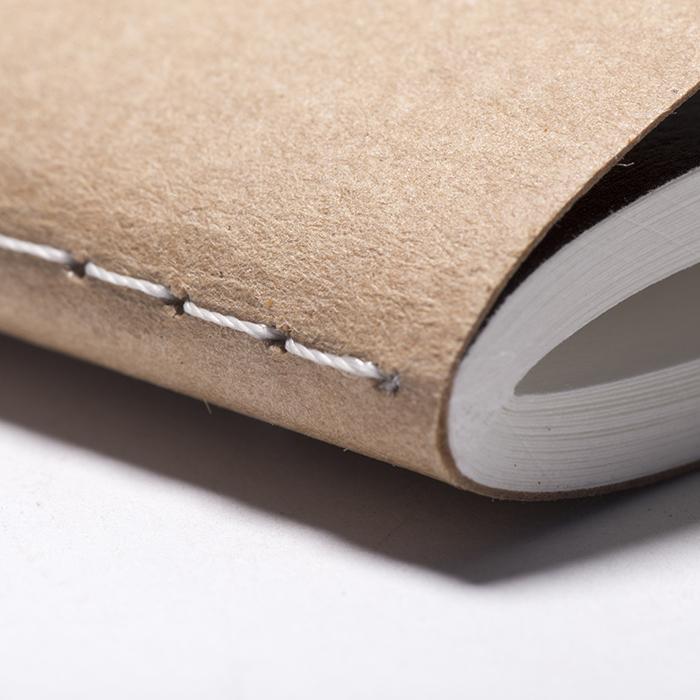 700x700_book-fadenheftung