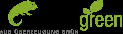 VD Logo_vorsmanngreen