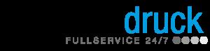 magentadruck Logo END
